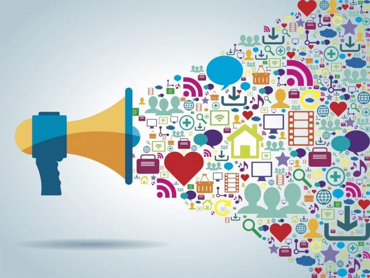 eski ve yeni kitle iletişim araçları farklar