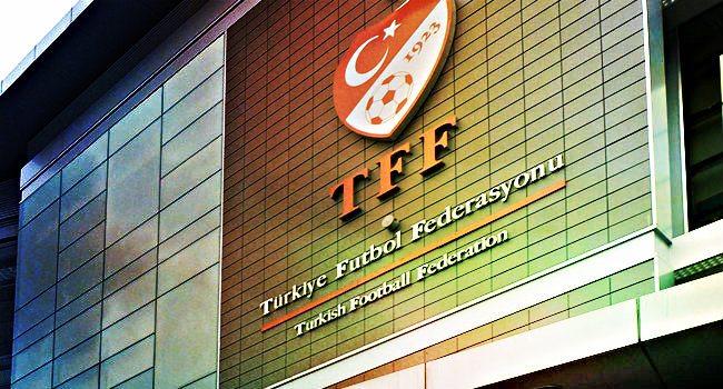 Spor Toto Süper Lig'de yeni sezon ne zaman başlıyor?