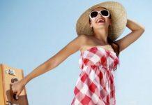 Tatilde hastalıklardan korunmak için 10 öneri