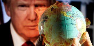 Trump'ın Paris Anlaşması'nı uygulamaması dünyayı nasıl etkiler?