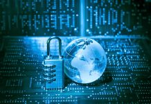 Türkiye'deki şirketler siber güvenlik için neler yapıyor?