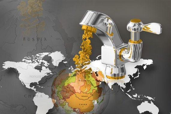 Dünya Bankası: Türkiye dünya ekonomisinin büyümesinde öncülerden