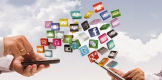 Türkiye'nin internet kullanımı ve 4,5G verileri açıklandı!