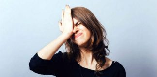 Unutkanlık ve dikkat dağınıklığı için önemli tavsiyeler!
