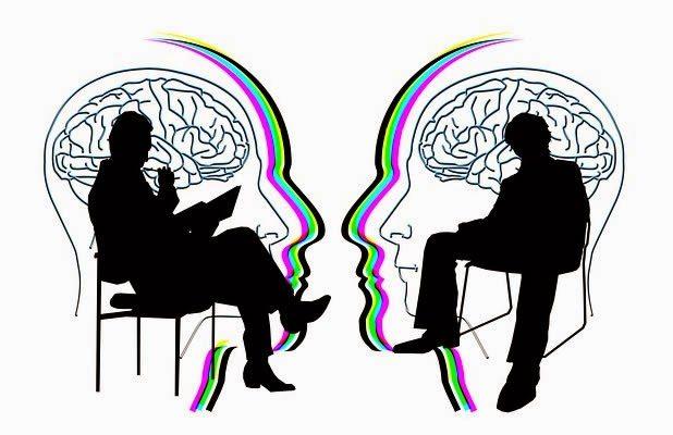 Rasyonel Duygusal Davranışçı Terapi nedir? - İndigo Dergisi