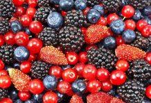Yaşlanmayı geciktiren ve hastalıklardan koruyan besinler hangileri?