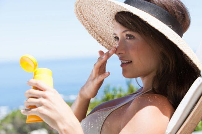 Yaz aylarında cilt sağlığınızı korumak için neler yapmalısınız?