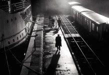 Yeraltı Sineması ya da eski ismiyle Film-Noir (Kara Film)