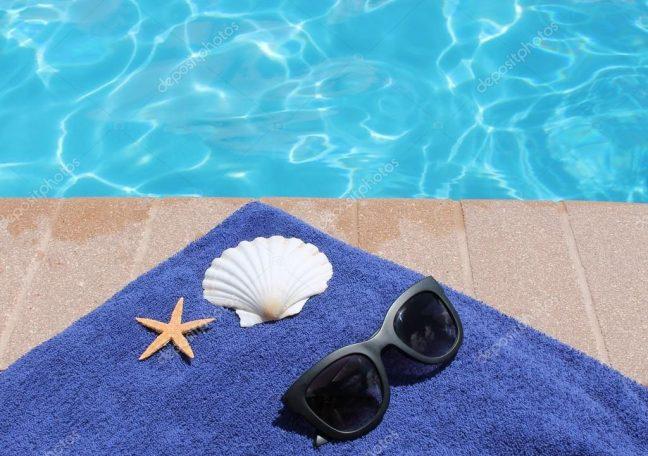 Yüzme havuzları hangi hastalıklara davetiye çıkarıyor?