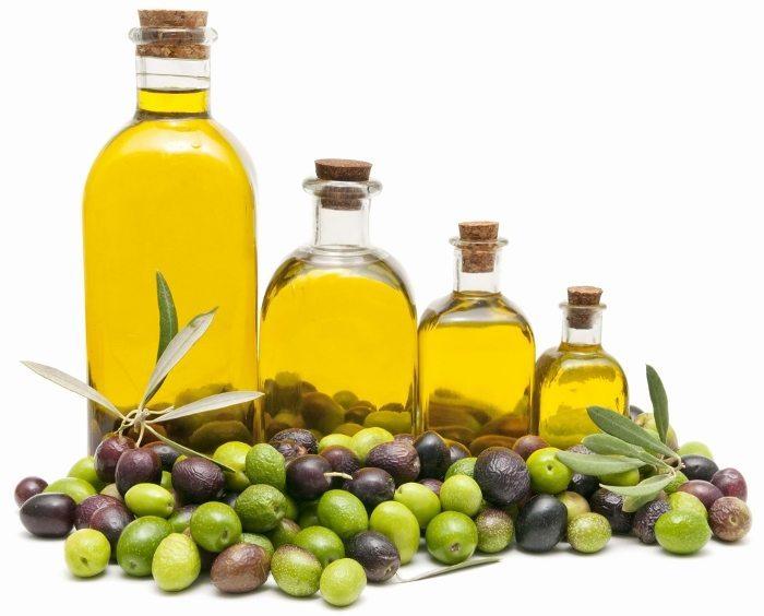 Zeytinyağı, ne tür yemekler için ve nasıl kullanılmalı?