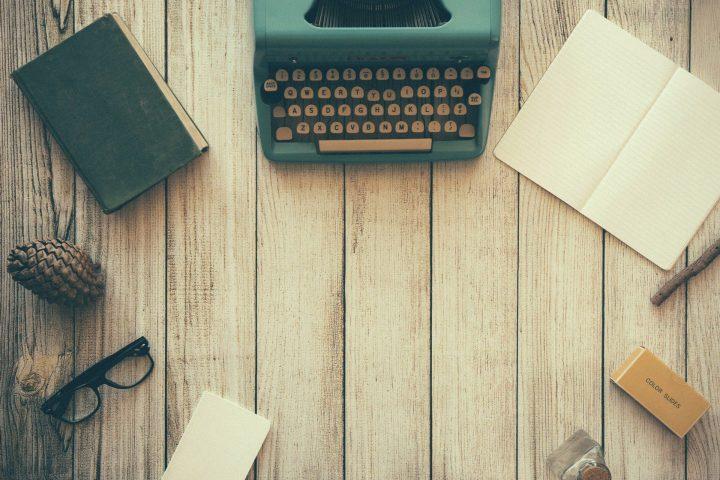 Kitap yazmak ne kadar para kazandırır?