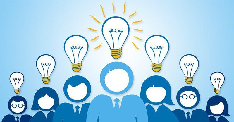 Yeni girişimciler için 13 önemli tavsiye