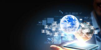 Bulut teknolojisi nedir? Faydaları nelerdir?