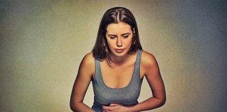 Ağrı nasıl geçer? Ağrısız yaşam mümkün mü?