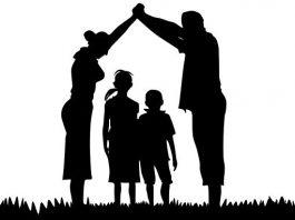 Bir psikolojik sistem olarak aile