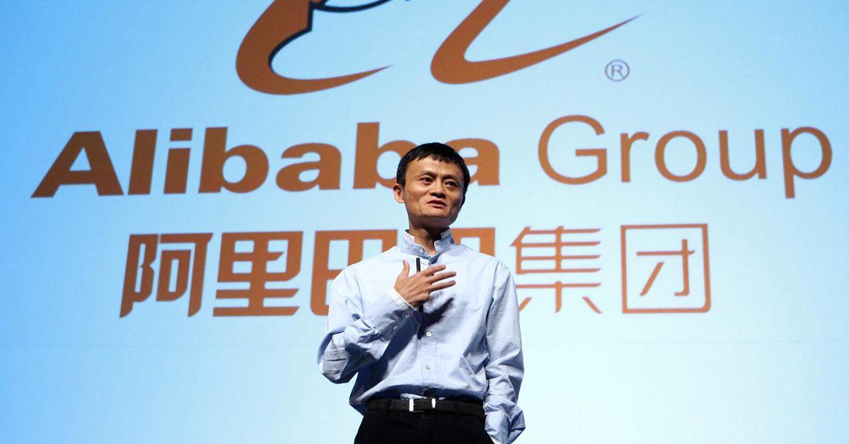 Alibaba'nın kurucusu Jack Ma 3. Dünya Savaşı uyarısı