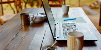 freelance nedir çalışmak iş
