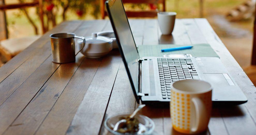 Freelance çalışmak nedir? Freelance yapılacak işler neler?