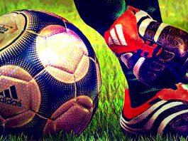 Futbol transfer sezonu fenerbahçe galatasaray beşiktaş sneijder