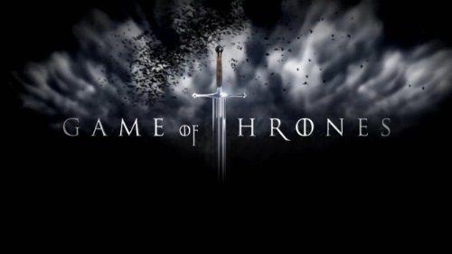 game of thrones 7. sezon 3. bölüm izle fragman