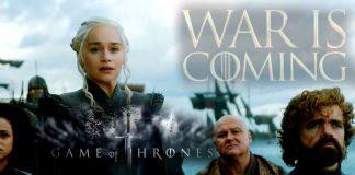 game of thrones 7 sezon 3 bolum izle full tek parca torrent