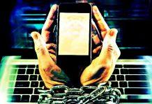 Çağın vebası: İnternet bağımlılığı nedir?