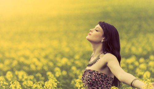 Hayat rehberi: Dans etmek için 6 inanılmaz sebep