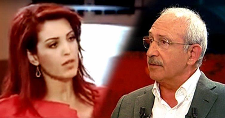 kemal kılıçdaroğlu nagehan alçı adalet yürüyüşü fetö 15 temmuz kontrollü darbe