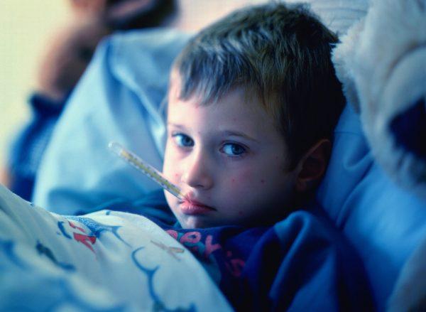 Neden hasta oluyoruz?