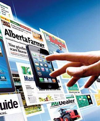 Yeni medya okuryazarı olmaya hazır mıyız?