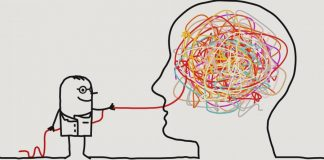 Nöromarketing nedir? nöro marketing pazarlama satış