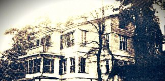 Özel Eseniş Lisesi: Bir devrin sonu