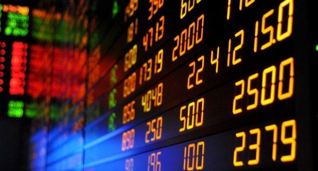 piyasalarda önümüzdeki süreç