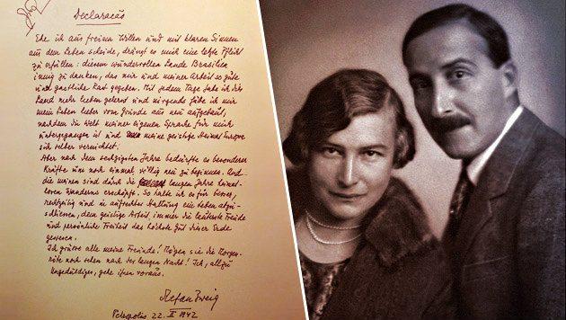 Stefan Zweig bilinmeyen bir kadının mektubu