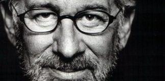 Steven Spielberg: Sinemanın masalcısı