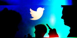 Twitter sayesinde suçlu tespiti daha kolay