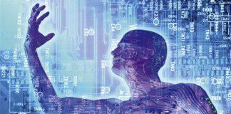 teknolojinin insanlığa etkileri
