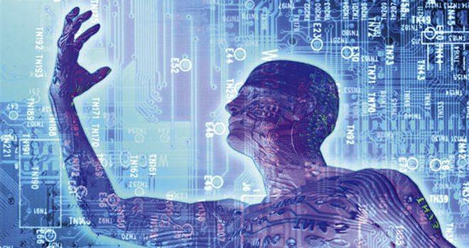 teknoloji insanlığa etkileri