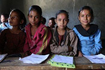 pakistan taliban eğitim toplumsal cinsiyet eşitliği malala