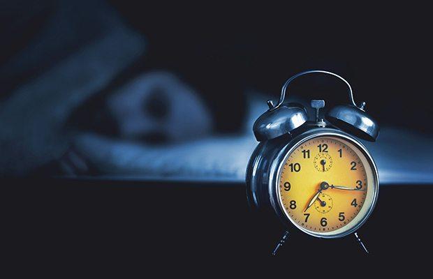 uykusuzluk insomnia hipertansiyon tansiyon