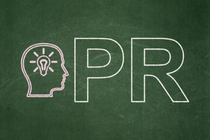 PR uzmanı ne görev yapar? Yetkinlikleri nelerdir?