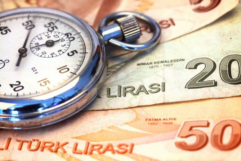 akp ekonomi türkiye ekonomisi