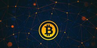 Bitcoin nedir? Nasıl yatırım yapılır?