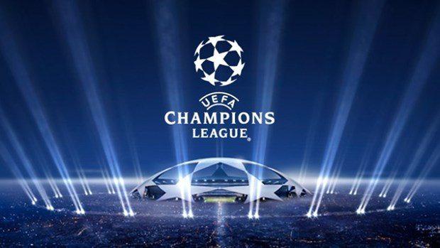 uefa champions league futbol avrupa ligi