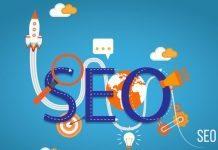 Seo nedir? SEO başarı sıralaması faktörleri nelerdir?