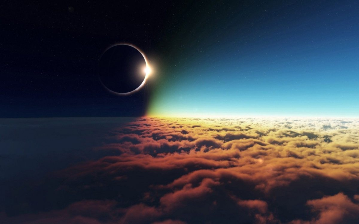 güneş tutulması 21 ağustos 2017 ne zaman saat kaçta