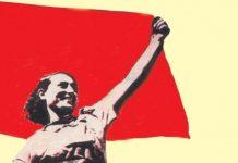 Kızıl komünistlerin saklı tarihi