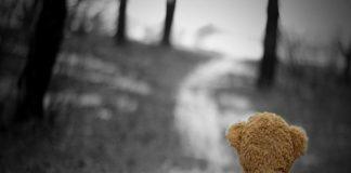 Sahte maskelerimiz: Beden ile ruh arasındaki ayırım