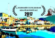 3. Marmaris Uluslararası Kısa Film Festivali