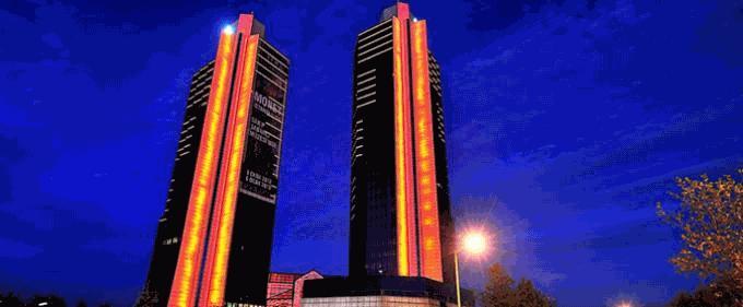 nispetiye etiler ulus levent emlak vergisi artışı rayiç değeri sabancı kuleleri towers